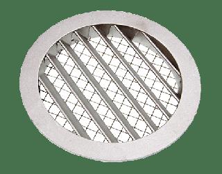 czerpnie aluminiowe