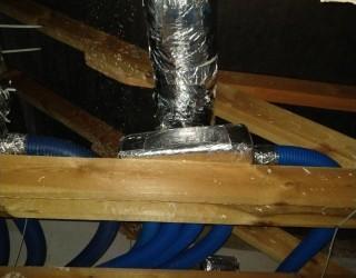 systemy wentylacji i klimatyzacji - realizacje 5